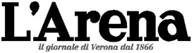 larena