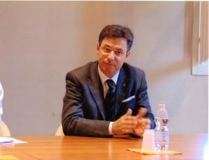 Francesco Roncone