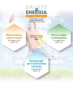 SALUTE ENERGIA 1