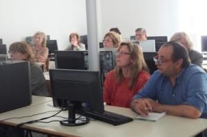 corso_informatica_fap