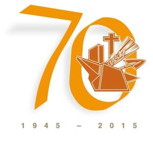 marchio 70