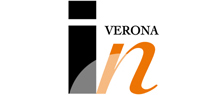 Logoveronainombraweb