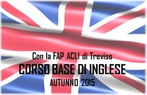 corso_inglese_fap_acli_2015