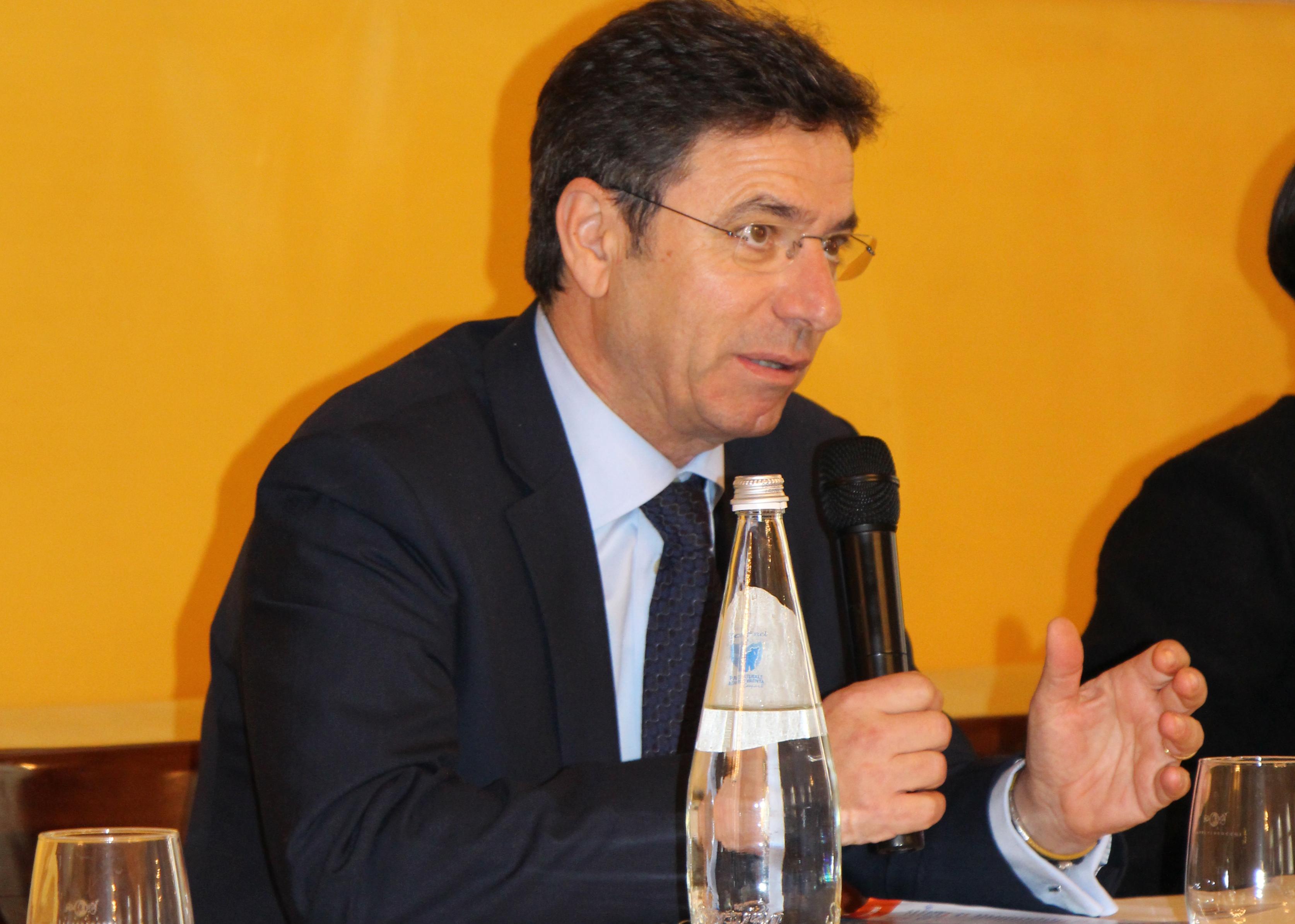 Francesco Roncone (2)