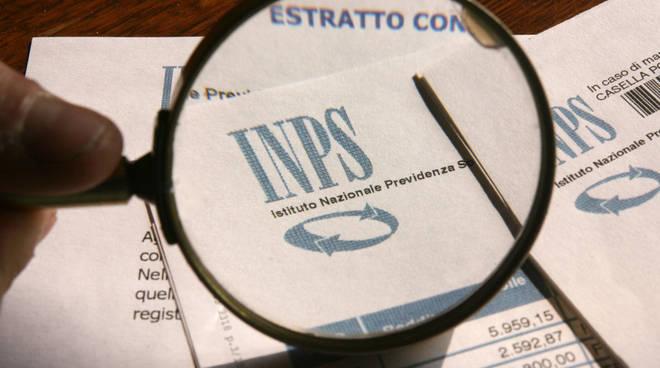 pensione-imps-generica-246268.660x368
