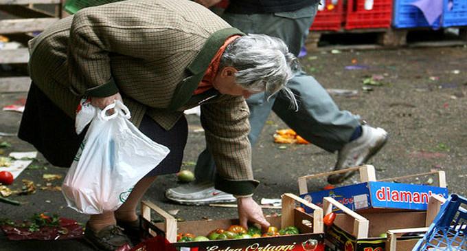 poverta-680x365_c