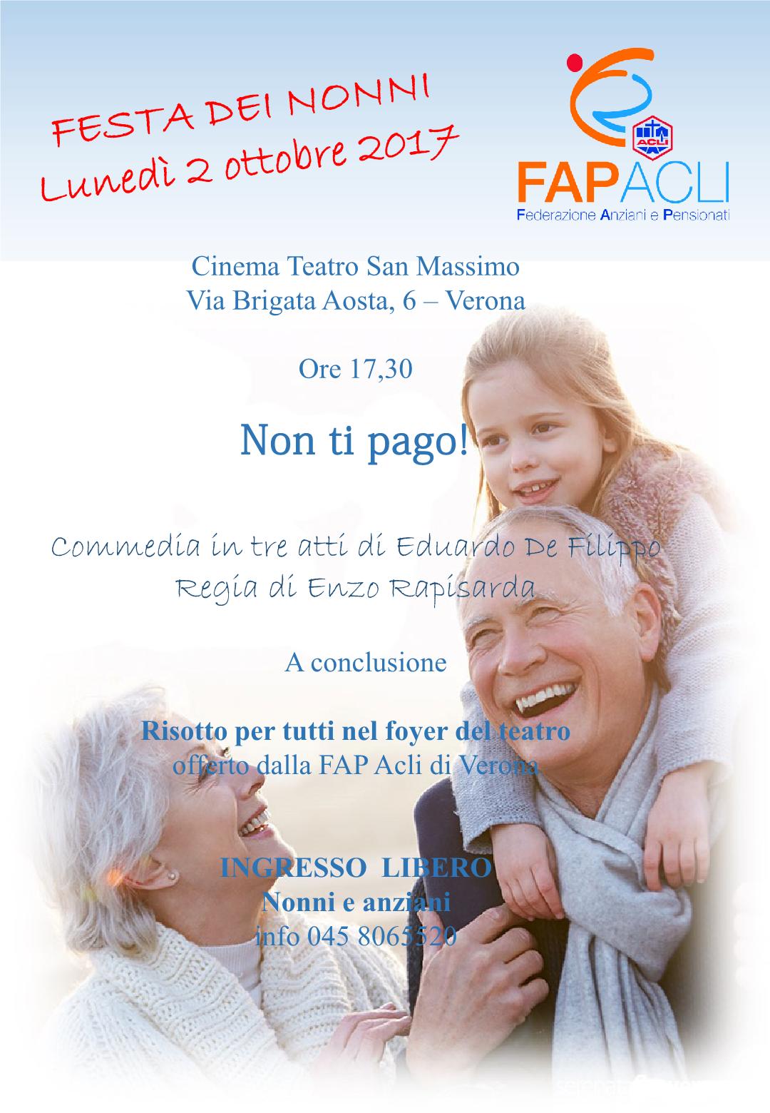 festa-dei-nonni1