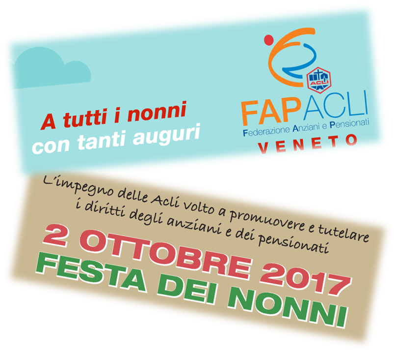 manifesto-festa-dei-nonni-1fap1