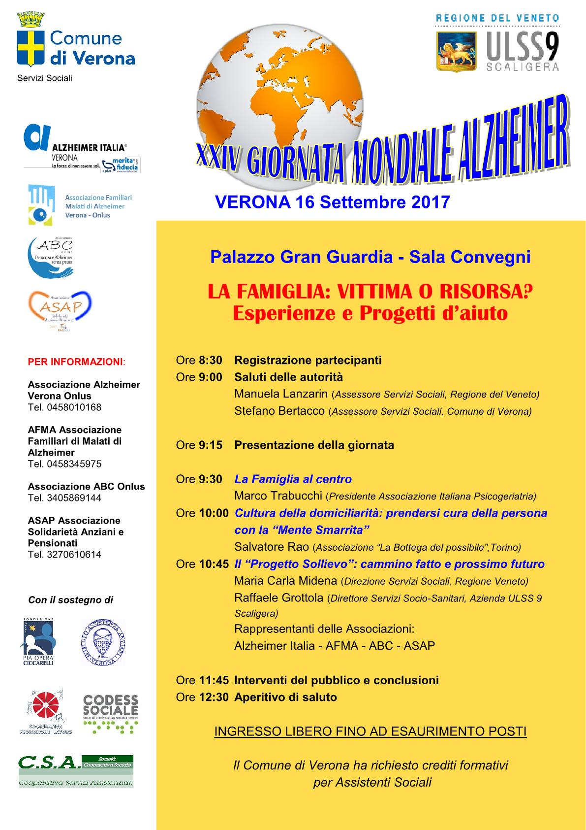 programma-giornata-mondiale-alzheimer1