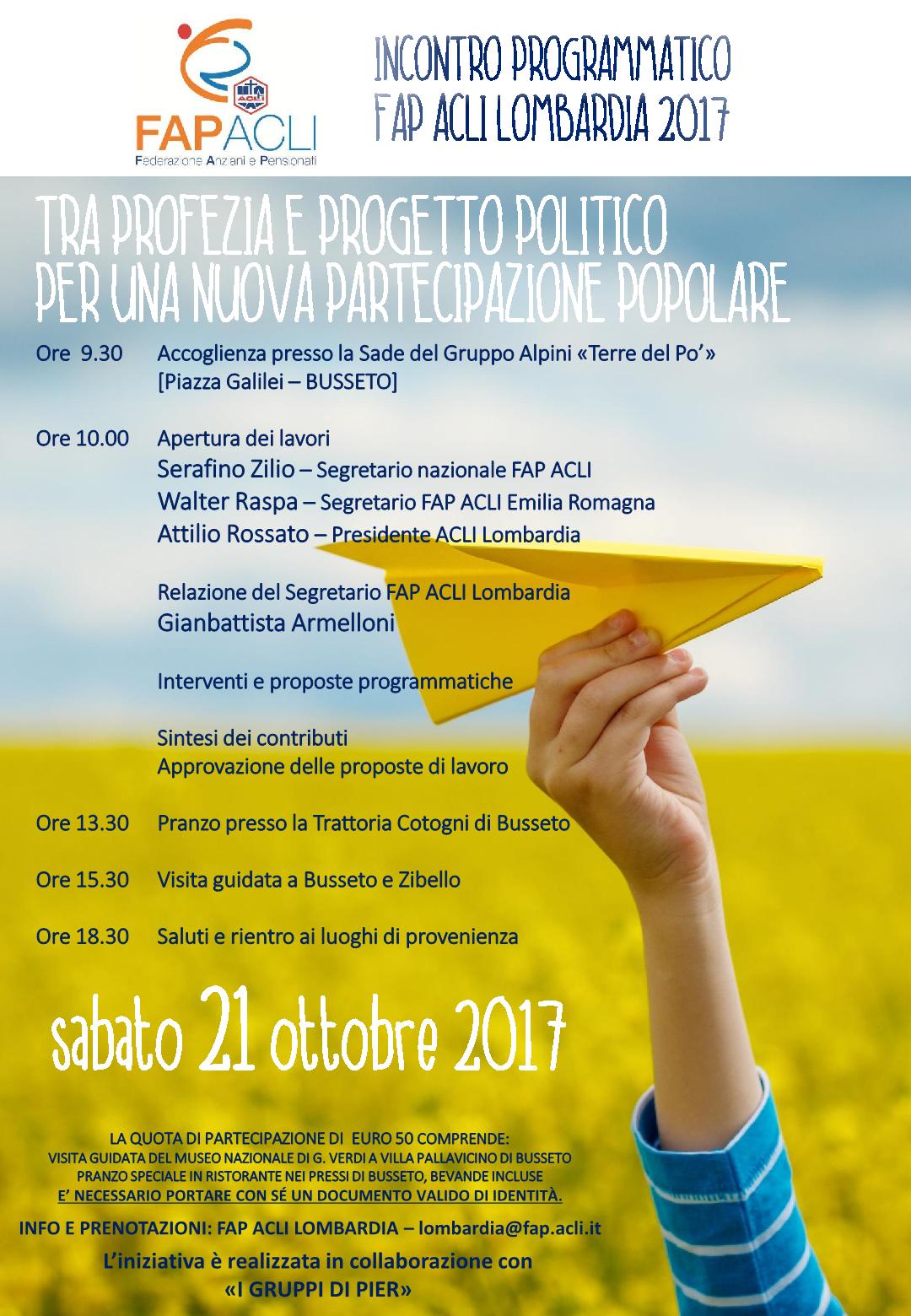 volantino_cop_fap_21-10-2017-busseto_def1