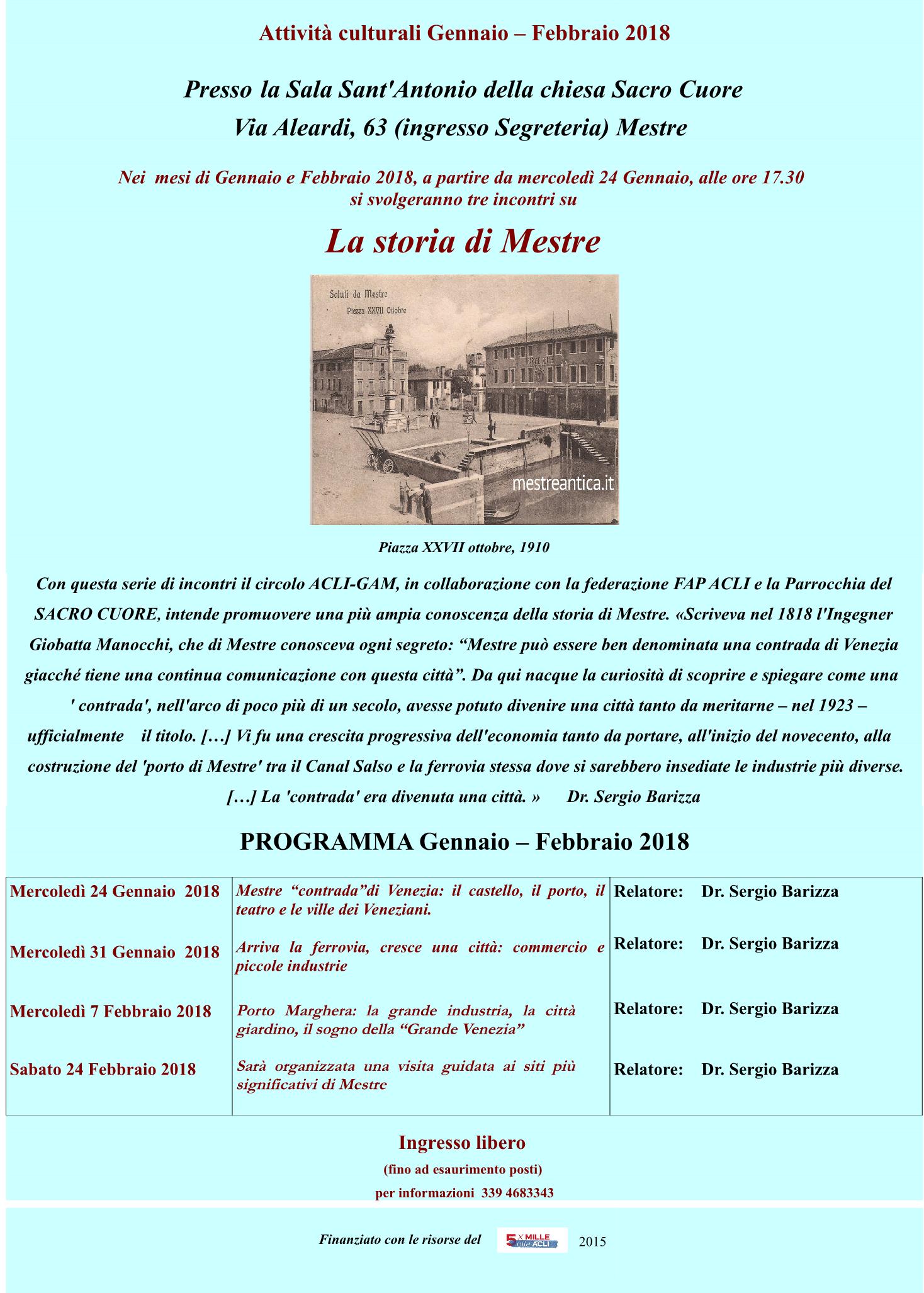 locandina-storia-di-mestre1