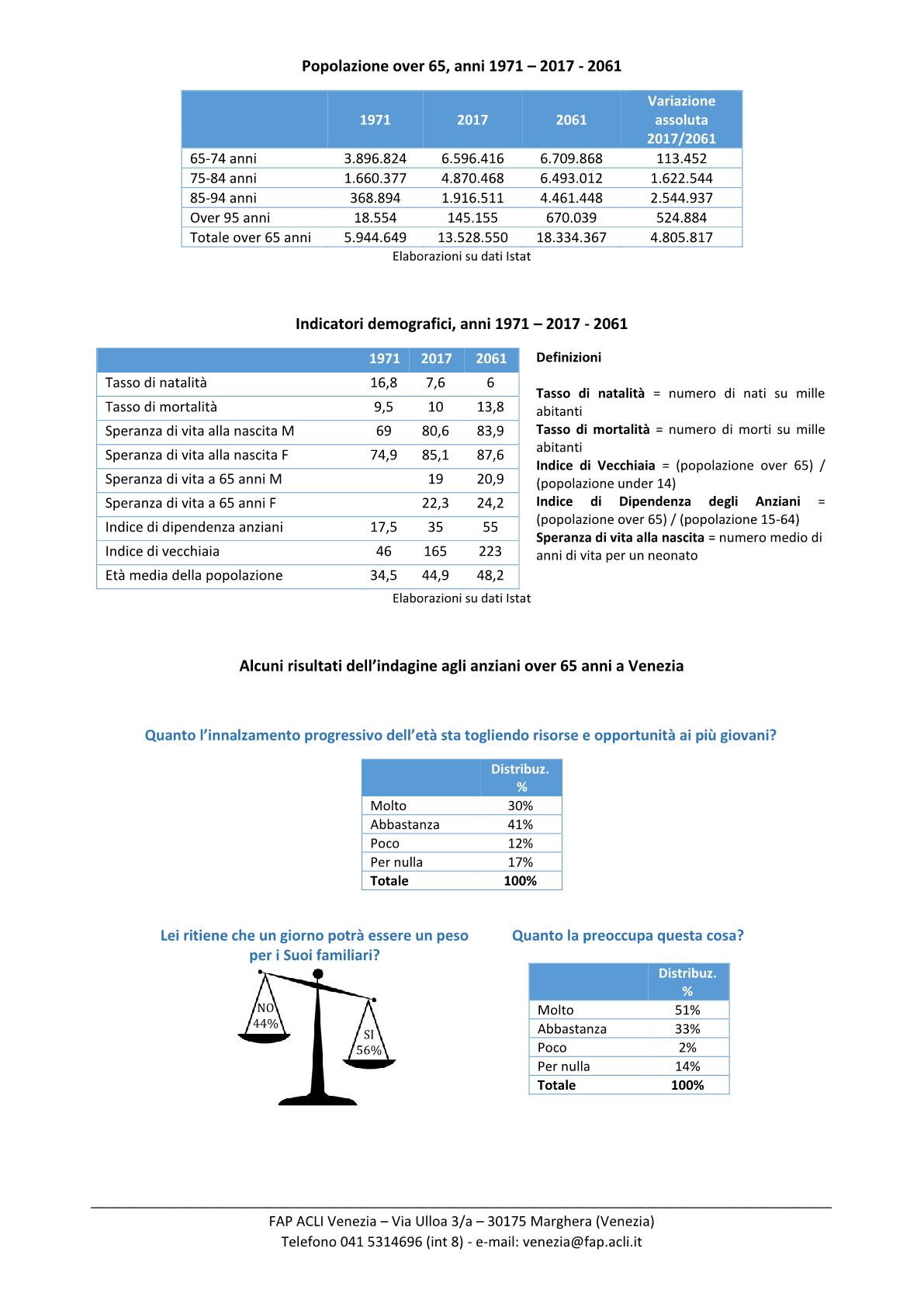 comunicato-stampa-welfare-intergenerazionale3