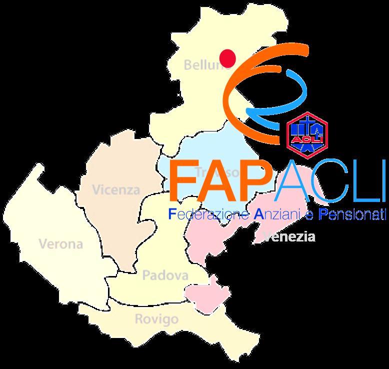 fap-acli-veneto