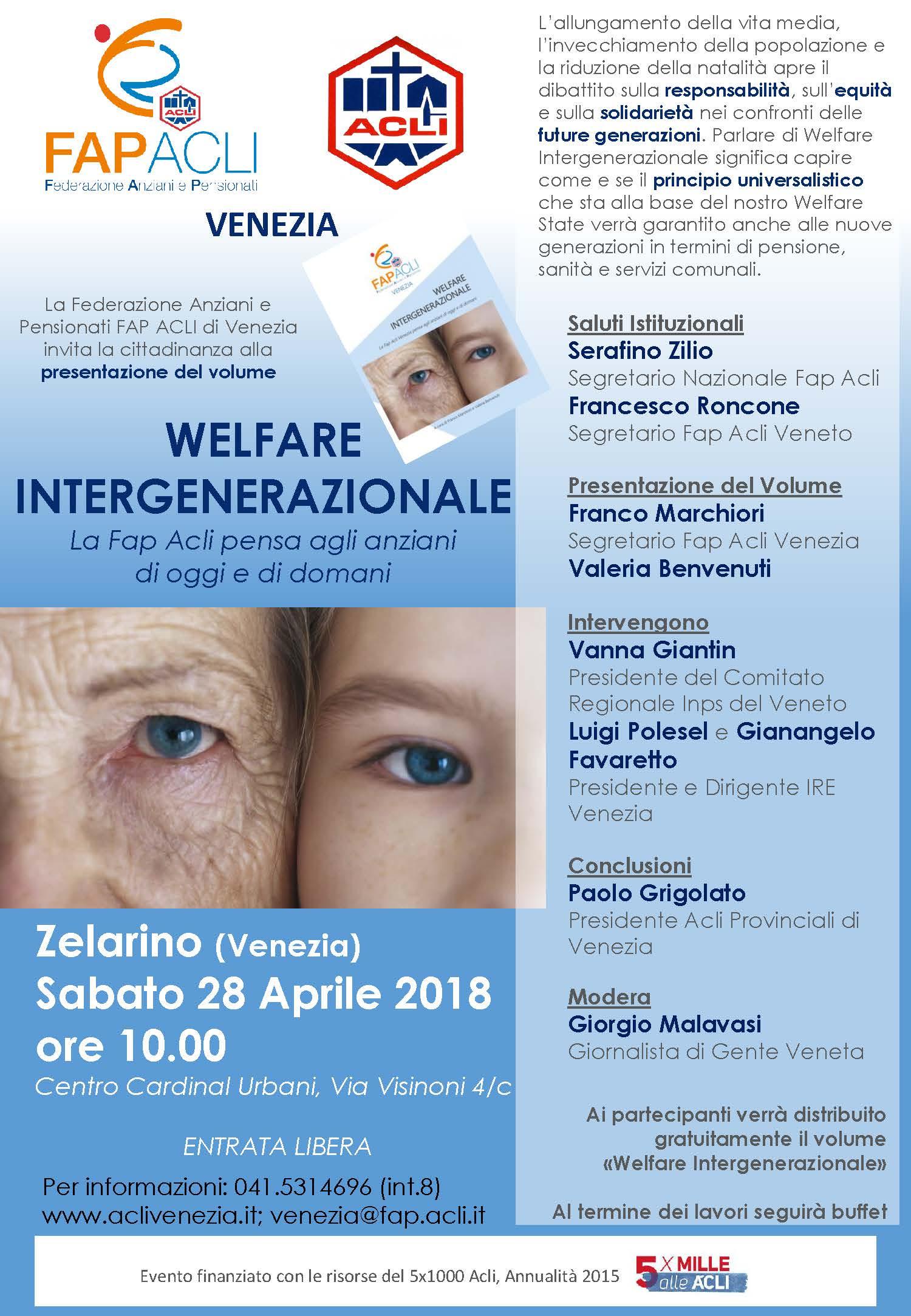 locandina-welfare-intergenerazionale
