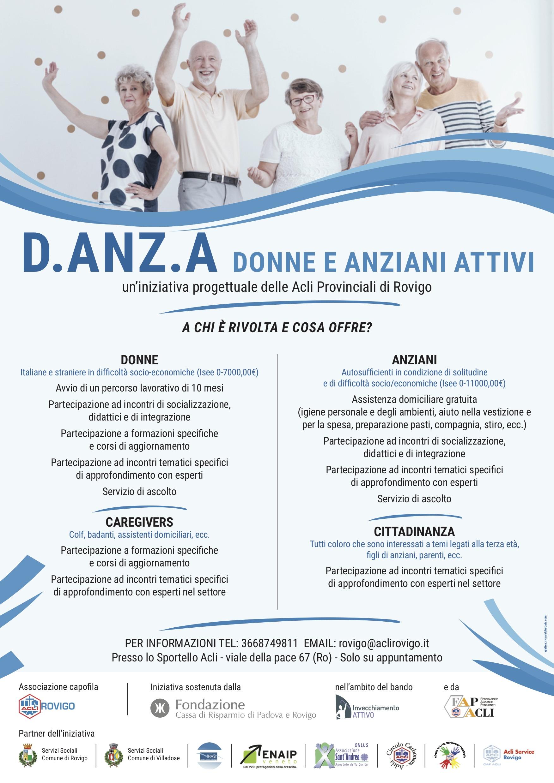 locandina-a3